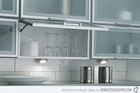 Glass Kitchen Doors Cabinets Glass Kitchen Doors Cabinets Enlarge - Glass kitchen doors cabinets