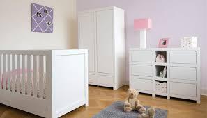 change ta chambre tous les produits de la marque pazapas file dans ta chambre