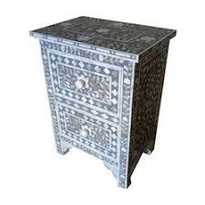 bone inlay table haddi se bani jadau mez manufacturers u0026 suppliers