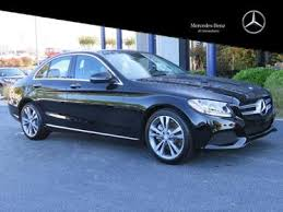 mercedes of greensboro pre owned vehicle showroom welcome to mercedes of