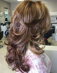 long shag hairstyle pictures with v back cut best 25 layered hairstyles ideas on pinterest long hair layered
