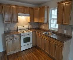 Discount Kitchen Cabinets Philadelphia by 100 Buy Kitchen Furniture Kitchen Cabinet Simplinteriors