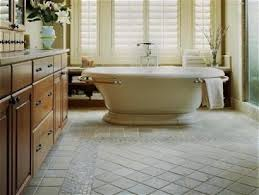 bathroom flooring options ideas bob vila radio bathroom flooring options bob s blogs
