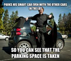 Car Guy Meme - livememe com good guy smart car driver