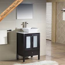 Allen Roth Bathroom Cabinets by Ethan Allen Bathroom Vanities Ethan Allen Bathroom Vanities
