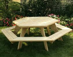 fitted picnic table covers fitted round picnic table covers spotthevuln com