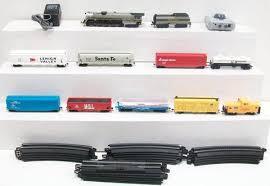 ho sets ho scale sets ho model sets trainz