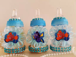 baby bottle favors baby bottle favors for baby shower calissto