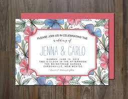 wedding invitations groupon best 24 wedding invitation templates 2017 season infoparrot