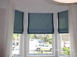 Measuring Bay Windows For Curtains The Most Amanda Baker Made To Measure Curtains Newcastle Gosforth