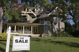 should oregon homeowners get fewer tax breaks kgw com