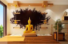 Modern Pooja Room Design Ideas Pooja Archives Home Design Decorating Remodeling Ideas And