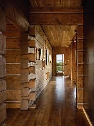 log homes interior log home interior photos houzz