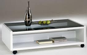 Wohnzimmertisch Quadratisch Glas Couchtisch Ideen Neu Couchtisch Weiss Glas Design Fein