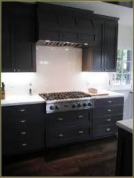kitchen range hood vent vent hood insert under cabinet range hood