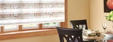 kitchen window treatments ideas kitchen window treatment ideas welda shades toronto