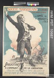 société marseillaise de crédit siège social compagnie algérienne algerian company imperial war museums
