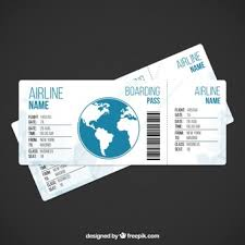 boarding pass vectors photos and psd files free download