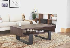 coffe table amazing 50s style coffee table room design ideas