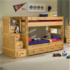 Special Bunk Beds Bunk Beds Erie Meadville Pittsburgh Warren Pennsylvania Bunk