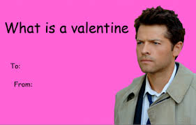 love harry potter valentines day card meme also inappropriate