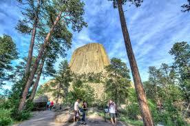 Wyoming travel ideas images 5 epic road trip itineraries through wyoming matador network jpg
