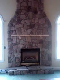 sterling masonry stonework brick and stone masonry services