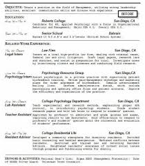 resume ge student resume food delivery position resume for student
