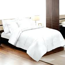 egyptian cotton sheets review best 25 egyptian cotton sheets ideas on pinterest contemporary 4