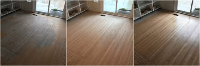 Laminate Flooring Vancouver Bc Refinishing Hardwood Floors Vancouver And Greater Vancouver Area