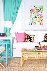 Teal Living Room Curtains Living Room Colorful Pillows Curtain Designs Gallery Pendant