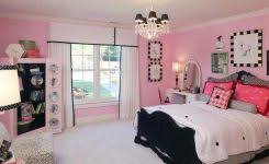 home depot interior paint colors home depot bedroom paint ideas
