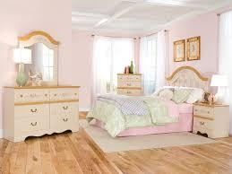 girls bedroom amazing little bedroom sets girls bedroom