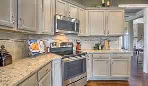 find your new home in pennsylvania photo gallery of new homes open kitchen design by landmark homes of pa