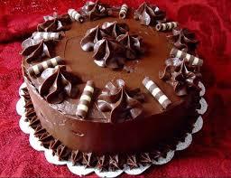 50 best chocolate birthday cakes ideas and designs ibirthdaycake