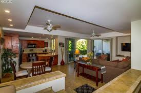 245 best hgtv outdoor spaces maui condos for sale 801 condos 3 foreclosures 2 short sales