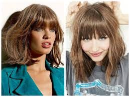 lob haircut meaning the best lob haircut ideas hair world magazine
