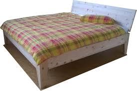 Schlafzimmer Zirbe Massiv Zirbenbetten Zirbenmoebel In Schwäbisch Gmünd