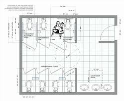 floor plans for country homes floor plans for narrow lots fresh narrow ranch house plans writing