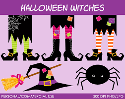 77 best witches n halloween images on pinterest clip art witch