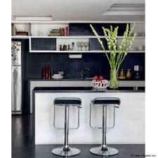 home design modern home mini bar ideas home remodeling lawn