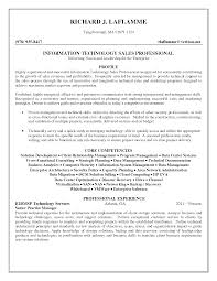 Gallery Of Professional Information Technology Resume Samples Solution Designer Resume Resume For Study