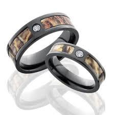camo wedding rings for glamorous camouflage wedding ring camouflage wedding rings