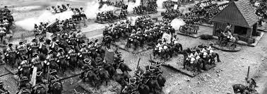 siege of siege of augusta xxvii siege of augusta