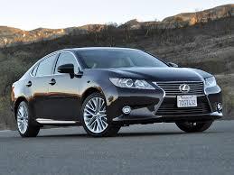 price for lexus es 350 2015 lexus es 350 price cars auto cars auto