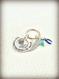 memorial gifts for loss of sted memorial gift loss of loss of