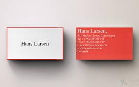 It Technician Business Card 70 Corporate U0026 Creative Business Card Mockups Design Shack