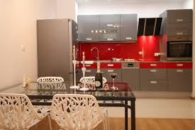 Stun Design by Design Your Kitchen In A Style And Stun Others Gold Expression