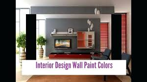 house paint colors exterior simulator bedroom paint simulator interior design wall paint colors color pics