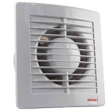 extracteur air cuisine extracteur d air cuisine extracteur d air cuisine sur enperdresonlapin